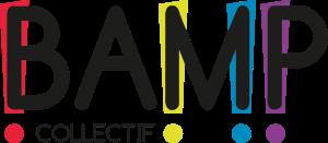 logo_BAMP
