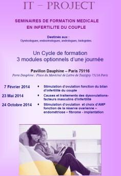 programme_2014