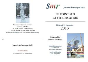 plaquettesmrvitrificationrecto050913_pdf_-_copie