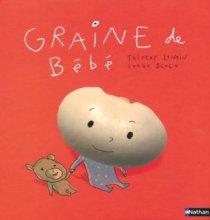 graine_de_bebe-e48b4