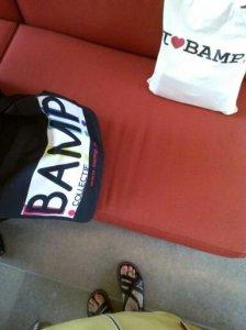 BAMP 066