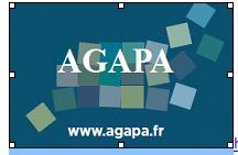 logo AGAPA