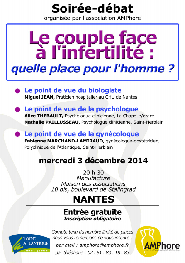 2014_affiche_couple_place_homme