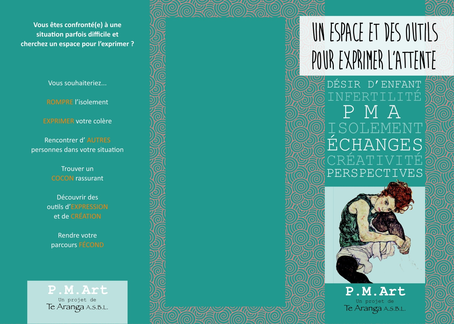 Rencontres grand corps malade mp3