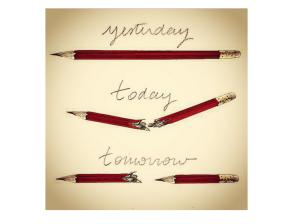 Crayons charlie