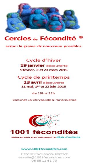 Flyer Cercle 2015 OK1-1