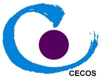 logo CECOS
