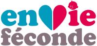 logo_enVieFeconde