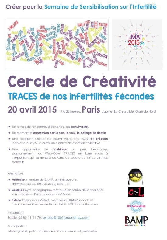 SSI_CercleCréativité_AfficheA4