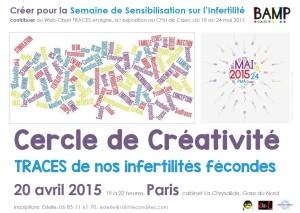 SSI_CercleCréativité_AfficheA5