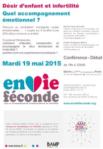 enVIEfeconde_ConfEmotions_2015mai19_Flyer