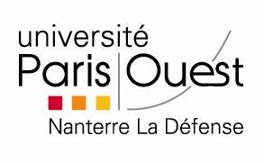 Logo Paris Ouest 14 fev