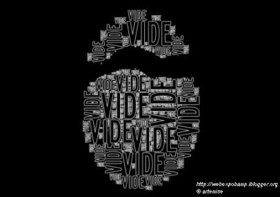 VIDE-460x325