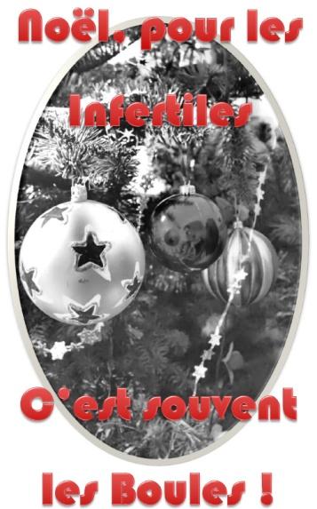 Boules de Noel5