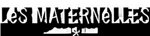 les-maternelles-60609-937905