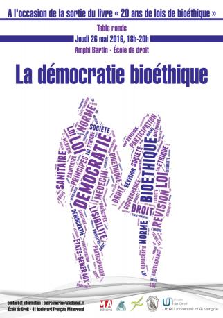 bioétik
