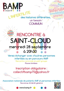 rencontre-stcloud