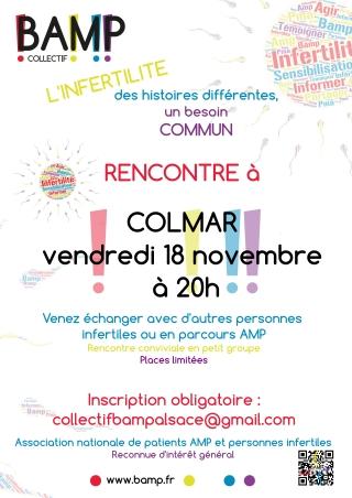 Rencontre Colmar.jpg