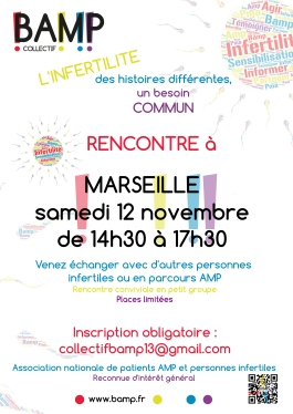 Rencontre Marseille.jpg