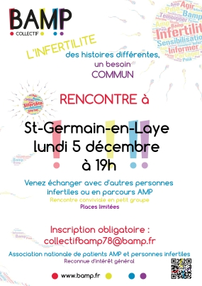 rencontre-st-germain