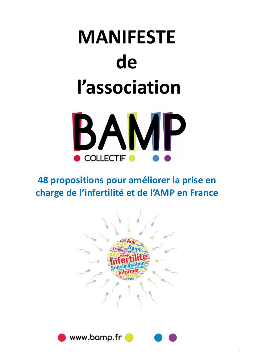 amp france