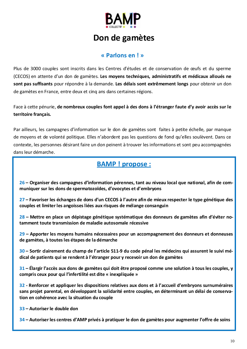 bamp-manifeste10