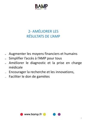bamp-manifeste7