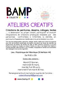 ateliers-creatifs-traces-bamp
