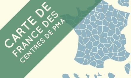 Vous cherchez un centre d'AMP en France ou à l'étranger ?
