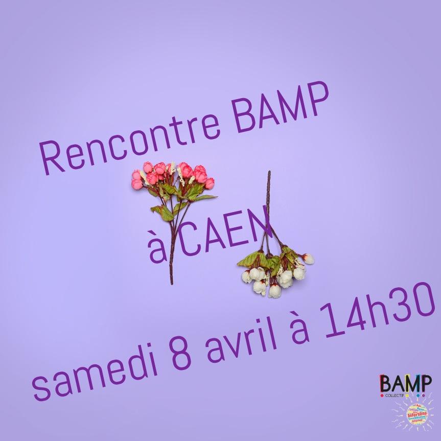 BAMP Caen : toutes vos questions sur le don degamètes