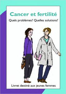cancer_et_fertilite_jeunes_femmes
