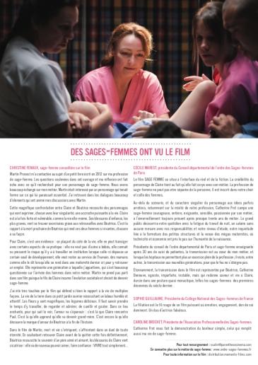 sage-femme-document-4