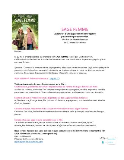 sage-femme-newsletter
