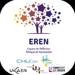 Conférence à Caen – Don degamètes