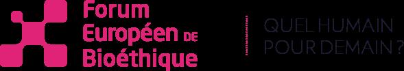Forum Européen deBioéthique