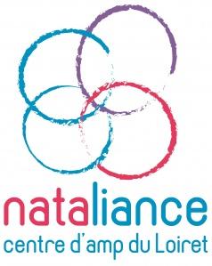 Nataliance : un nouveau centre d'AMP dans leLoiret