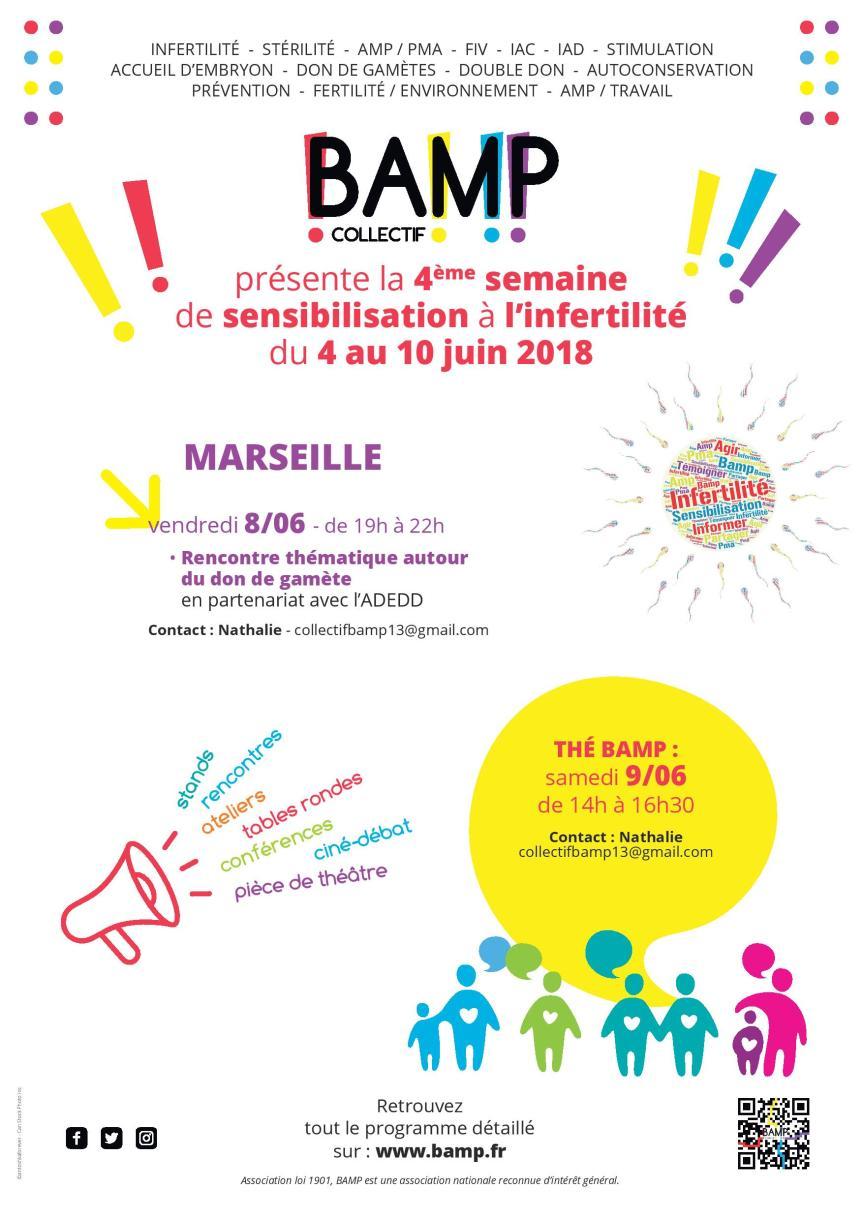 SSI à Marseille