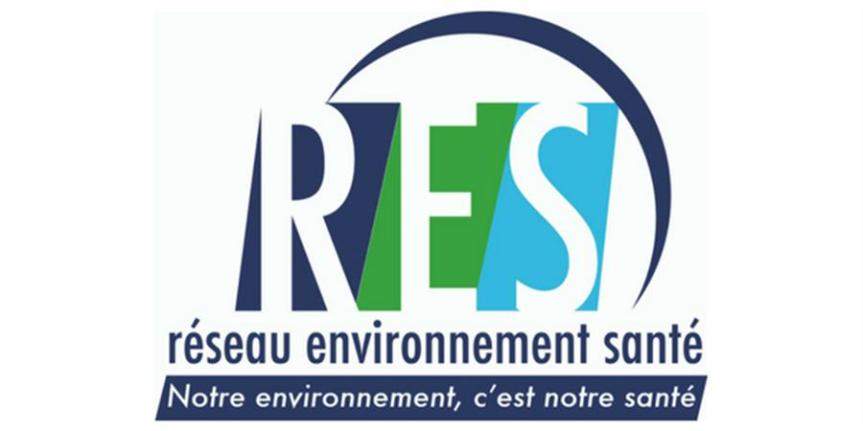 Villes et territoires sans perturbateurs endocriniens –Paris