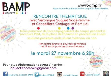 Rencontre thème Paris - Copie