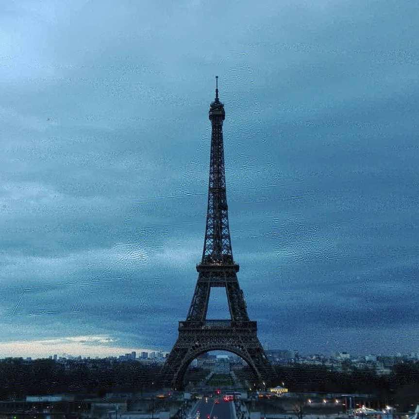 Les prochains rendez-vous BAMP Parisiens!