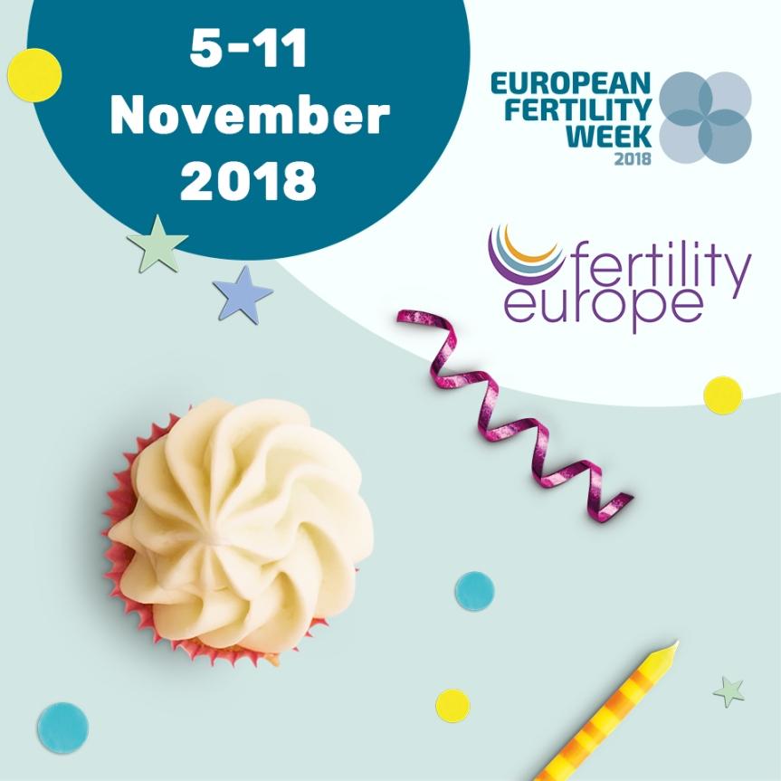 Nous sommes 25 millions d'Européens infertiles!