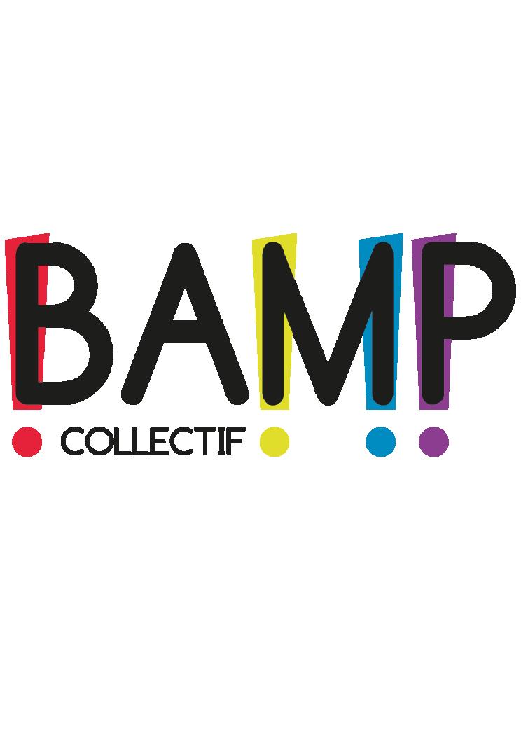 BAMP ! ce qui change en 2019 et une vidéo sur2018