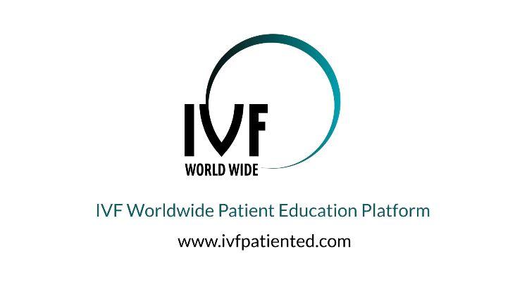 IVF Worldwide: Site d'information scientifique, d'éducation patient et de consultation médicale dédié à laPMA