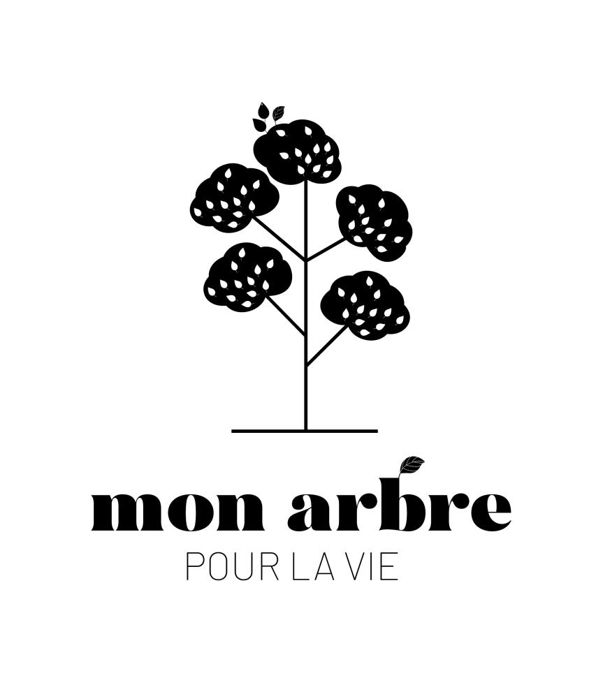 «Mon arbre pour la vie», un beau projet àdécouvrir