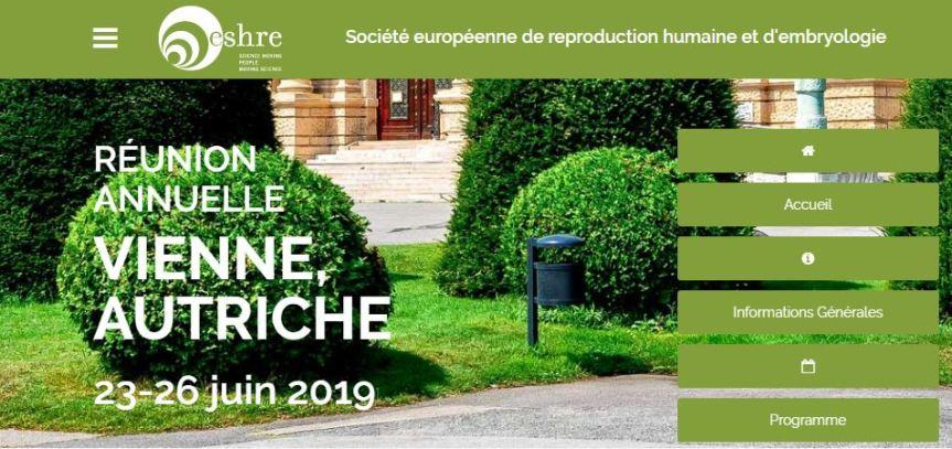 EHSRE 2019