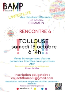 Rencontre Toulouse2