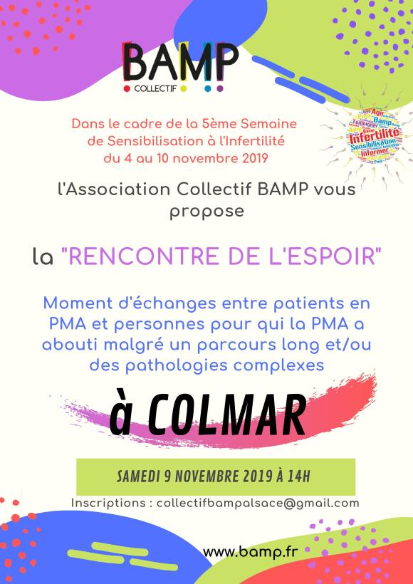 SSI COLMAR-page-001