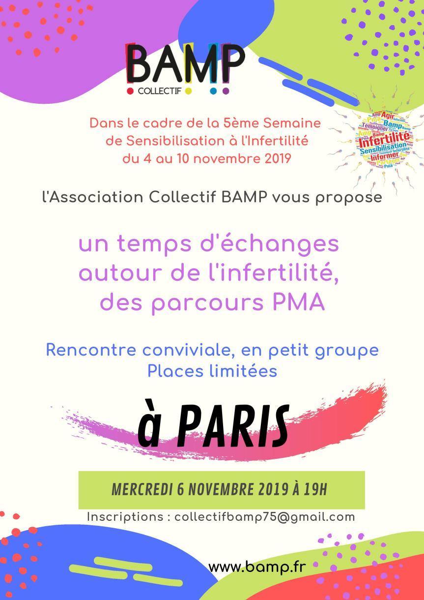 SSI PARIS-page-001