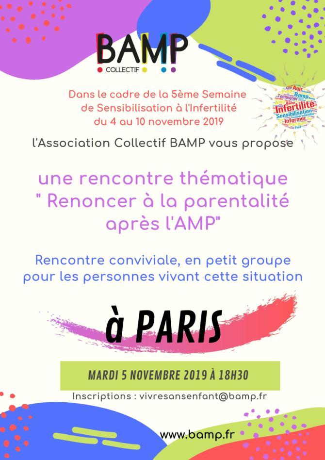 SSI PARIS SANS ENFANT-page-001