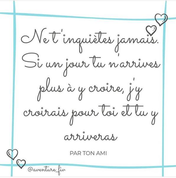 Jour 3 : ces petites phrases du quotidien….